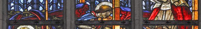 liturgiczna służba ołtarza (LSO)