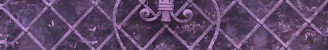 OGŁOSZENIA PARAFIALNE Nr.: 60 – II Niedziela Wielkiego Postu– 08.03.2020