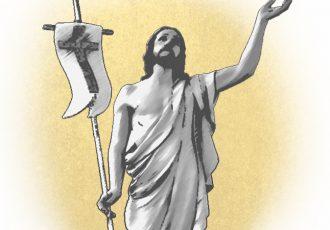 OGŁOSZENIA Nr.: 116 –Niedziela Zmartwychwstania – 04.04.2021