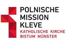 pmk Kleve