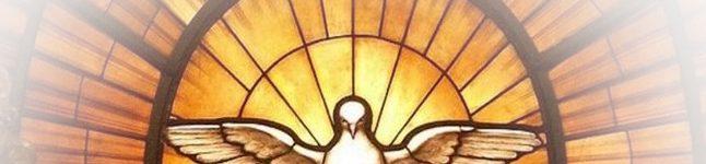 OGŁOSZENIA PARAFIALNE Nr.: 72 – Zesłanie Ducha Świętego – 31.05.2020