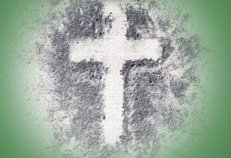 OGŁOSZENIA Nr.: 139 – XXIV Niedziela Zwykła – 12.09.2021