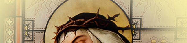 OGŁOSZENIA PARAFIALNE Nr.: 67 – III Niedziela Wielkanocna – 26.04.2020