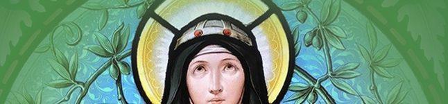 OGŁOSZENIA PARAFIALNE Nr.: 79 – XVI Niedziela Zwykła – 19.07.2020