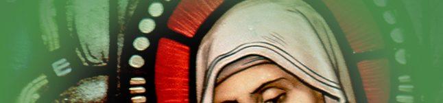 OGŁOSZENIA PARAFIALNE Nr.: 84 – XXI Niedziela Zwykła – 23.08.2020