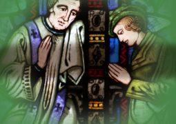 OGŁOSZENIA Nr.: 86 – XXIII Niedziela Zwykła – 06.09.2020