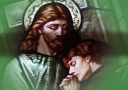 OGŁOSZENIA Nr.: 87 – XXIV Niedziela Zwykła – 13.09.2020