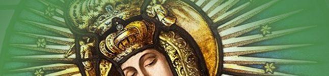 OGŁOSZENIA Nr.: 91 – XXVIII Niedziela Zwykła – 11.10.2020