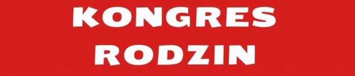 Kongres Rodzin Polonijnych 21 XI 2020