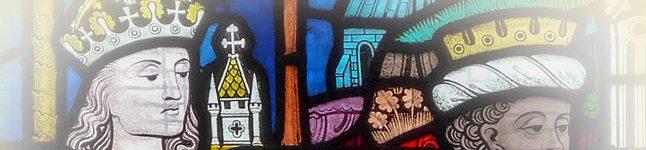 OGŁOSZENIA Nr.: 103 – II Niedziela po Narodzeniu Pańskim – 03.01.2021