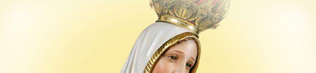 OGŁOSZENIA Nr.: 121 – VI Niedziela Wielkanocna – 09.05.2021