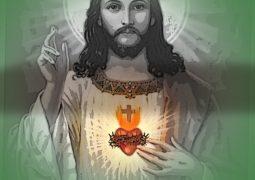 OGŁOSZENIA Nr.: 127 – XII Niedziela Zwykła – 20.06.2021