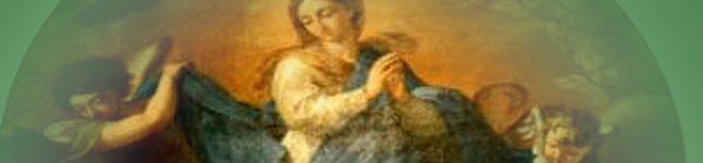 OGŁOSZENIA Nr.: 134 –XIX Niedziela Zwykła – 08.08.2021