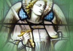 OGŁOSZENIA Nr.: 141 – XXVI Niedziela Zwykła – 26.09.2021